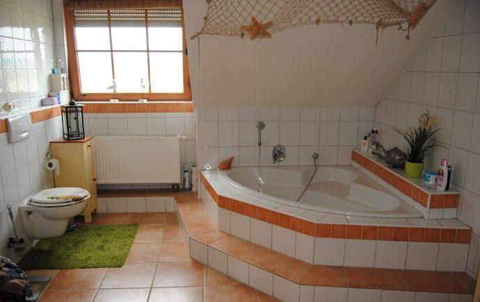 Traumhaus im mediterranen Stil - Romotzki Immobilien